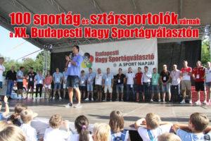 sztarsportolok-1