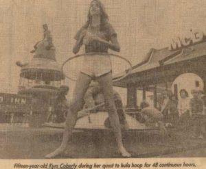 hula-kym